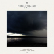 Victor Furbacken - In The Rain