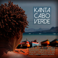 Various Artists - Kanta Cabo Verde