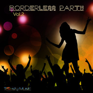 Various Artists - Borderless, Party Vol. 2