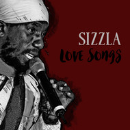 Sizzla - Sizzla Love Songs