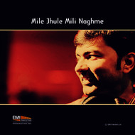 Various Artists - Mile Jhule Mili Naghme