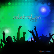 Various Artists - Celebration, Vol. 5