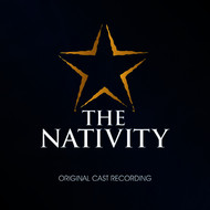 Original Cast - The Nativity