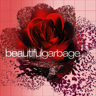Garbage - Beautiful Garbage (Remastered)