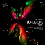 Leo Baroso - Borderline, Pt. 1