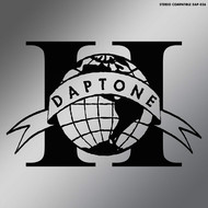 Various Artists - Daptone Gold II