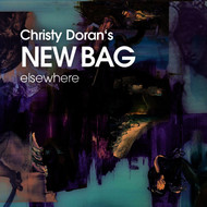 Christy Doran's New Bag - Elsewhere