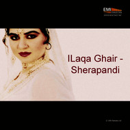 Various Artists - Ilaqa Ghair / Sherapandi