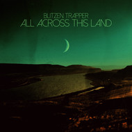 blitzen trapper thirsty man single Founded in 1996, vagrant records is currently the home to: the 1975 blitzen trapper thirsty man - digital single dec 10, 2013 blitzen trapper vii sep 30, 2013.