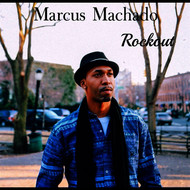 Marcus Machado - Rockout - Single