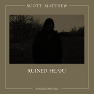 Scott Matthew - Ruined Heart