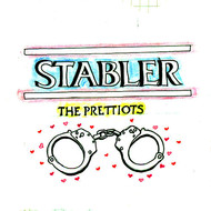 The Prettiots - Stabler