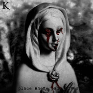 King 810 - that place where pain lives...