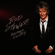 Rod Stewart - Another Country (Deluxe)