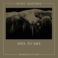 Scott Matthew - Soul to Save