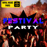 Various Artists - Festival Party