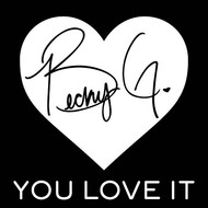 Becky G - You Love It