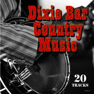 Austin City Rebels - Dixie Bar Country Music