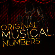 Original Cast - Original Musical Numbers