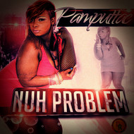 Pamputtae - Nuh Problem (Explicit)