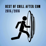 Various Artists - Best of Chill After EDM 2015/2016