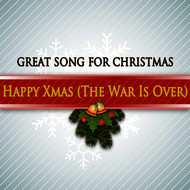 Various Artists - Happy Xmas (The War Is Over)