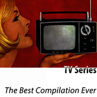 Cyber Orchestra - The Best Compilation Ever (TV Series) [Remastered]