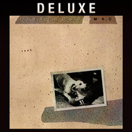Fleetwood Mac - Tusk (Deluxe)