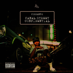 Canal Street Confidential (Explicit)