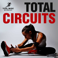 Various Artists - Total Circuits