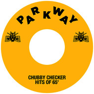 Chubby Checker - The Hits Of '65