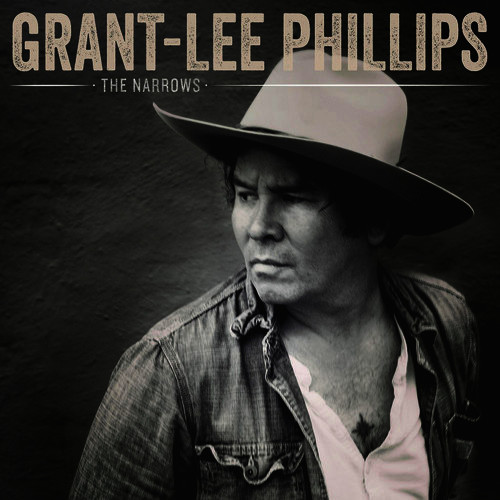 grant lee phillips winter glow chords