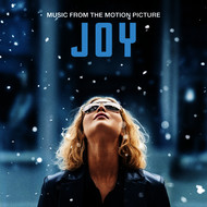 Various Artists - JOY (Music From The Motion Picture)