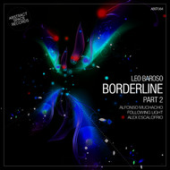 Leo Baroso - Borderline, Pt. 2