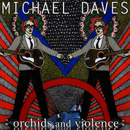 Michael Daves - The Dirt That You Throw