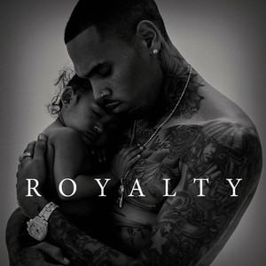 Royalty (Deluxe Version) (Explicit)