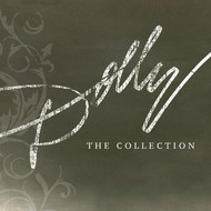 Dolly Parton - The Collection