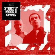 Strictly Mood II Swing