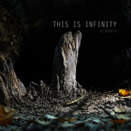 Nimanty - This Is Infinity