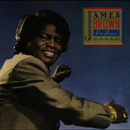 James Brown - I'm Real (Expanded) (Explicit)
