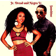Jr. Dread & Negra Li - Sunshine