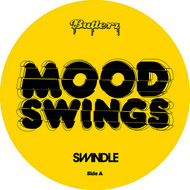 Swindle - Mood Swings