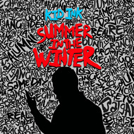 Kid Ink - Summer In The Winter