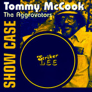 Tommy McCook - Showcase