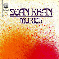 Sean Khan - Muriel