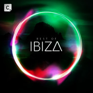 Various - Best of Ibiza