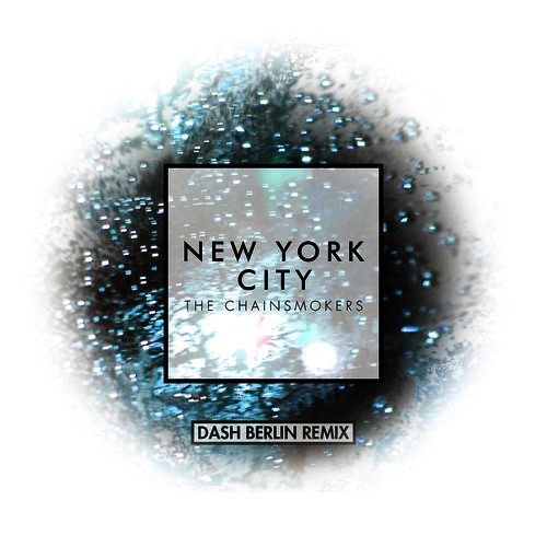 new york city by the chainsmokers mp3 download. Black Bedroom Furniture Sets. Home Design Ideas