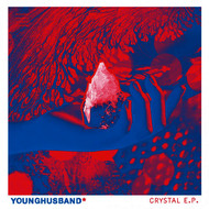 Younghusband - Crystal