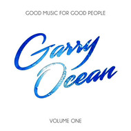 Various Artists - Garry Ocean, Vol. 1