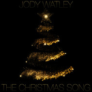 Jody Watley - The Christmas Song